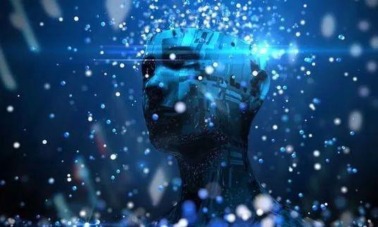 人工智能已有了真正的思维想法?牛津大学科学家已取得了大进展