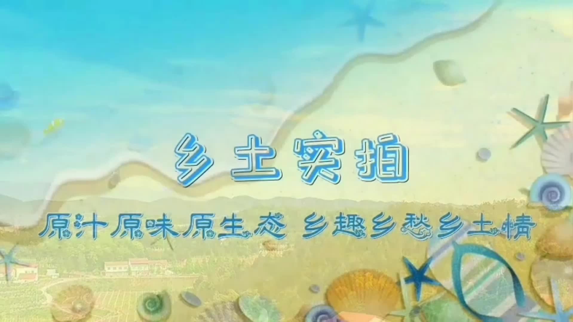 湖北团风作家诗人,组团参观团风产业新城,感叹武汉东新团风