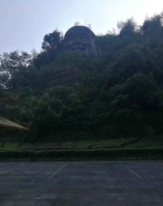 新昌绍兴两天游(漂流日)