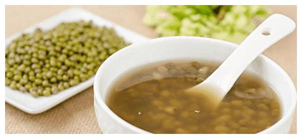 三伏天喝绿豆汤最解暑, 教你几招煮出最好喝的绿豆汤, 值得收藏!