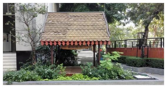曼谷大学--英文授课专业介绍