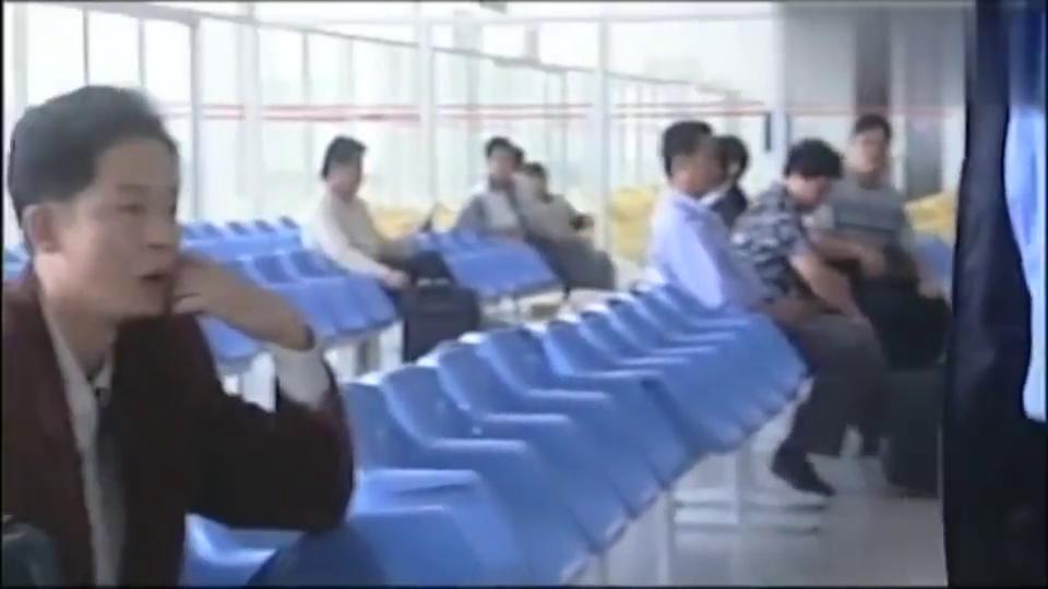 刑警本色:同事说领导太荒唐,王志文却表示理解,卖什么关子呢?