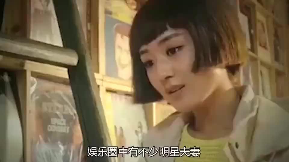 赵丽颖节目被问是因为孩子才跟冯绍峰结婚吗颖宝的回答太真实了
