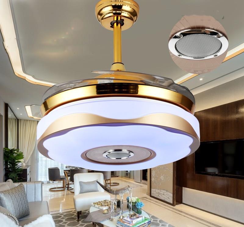上海人家里装的吸顶灯就是洋气,价格不贵,还节能环保