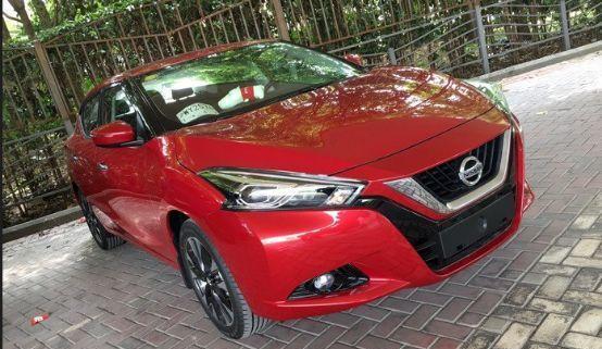 这款日产车比朗逸好看,油耗低,性价比高,仅售9.34万