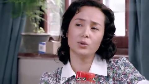金婚:小夏不想结婚,想去考研究生,文丽为何紧着催他结婚