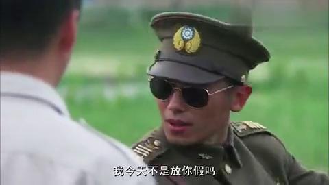 桂东对高志航说,我接了个电话,许争死了,你要小心点