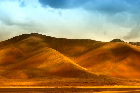 中国最大的自然保护区,成为世界遗产还不到一年