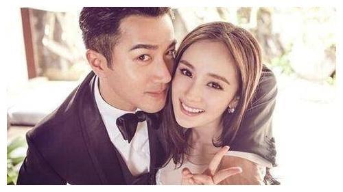 李易峰与杨幂正在谈恋爱?男方六个字回应,一句话打脸造谣者