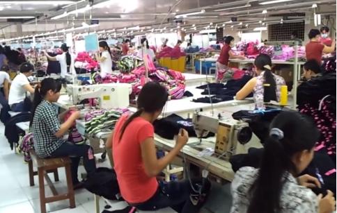 越南送上高铁项目后,日本公布一项决定,欲招募更多越南劳动者