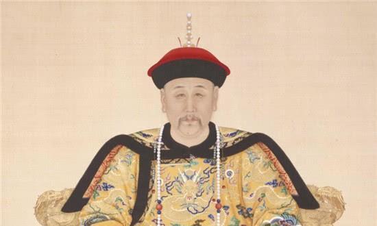 雍正急需人才,张廷玉说:监狱里有个死囚!从此诞生一对父子名臣