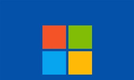 不能忍:用户求微软为Win10 Wi-Fi窗口添加刷新按钮
