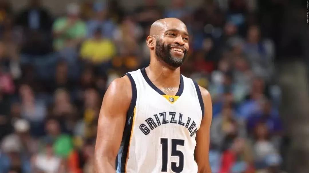 NBA现役打铁次数排名:威少排第5,詹姆斯第2,第1是谁?