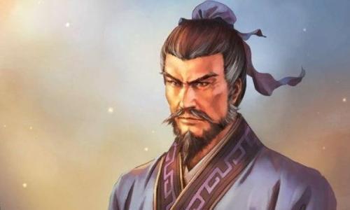 汉武帝一朝的丞相公孙弘为何成功?又因何被后世看不起?