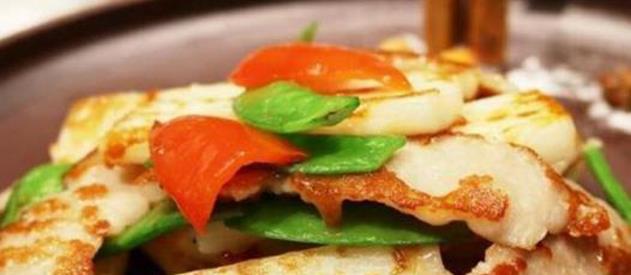好吃无比的几道家常菜,鲜嫩的放不下筷子,吃完都赞不绝口天涯酸菜鱼楼图片