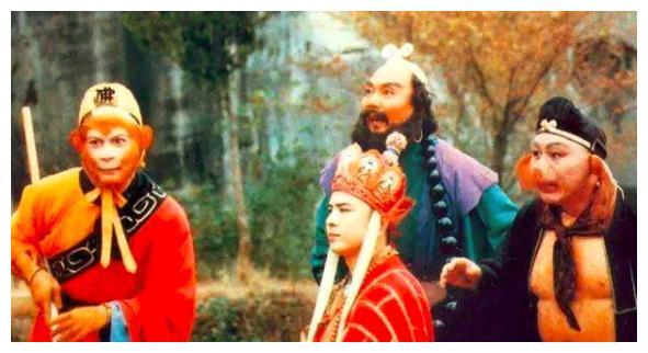 86版《西游记》白骨精扮演者杨春霞已经75岁,还不肯原谅导演杨洁