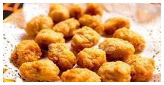 美食推荐:粉丝圆白菜,黄金鸡米花,山药猪肚汤的做法