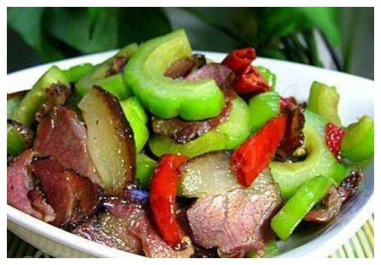 学会几道家常菜硬菜,鲜香下饭,做法简单,天天想在家吃饭