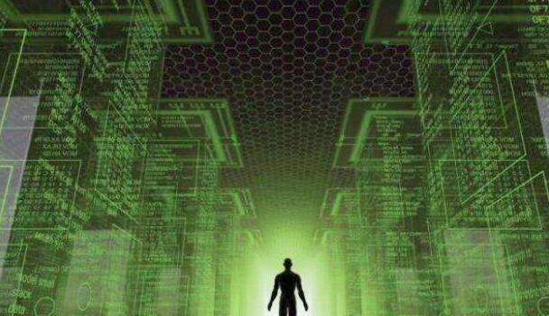"""不可思议的""""电子双缝实验"""",是否暗示了整个世界都是虚拟的?"""