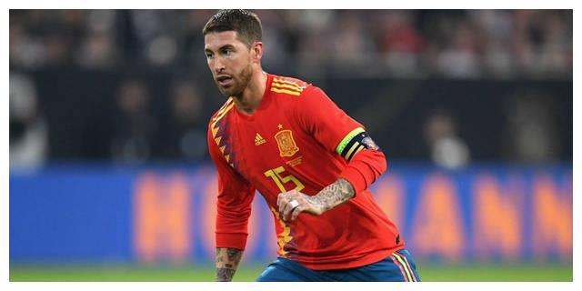 感恩的心!水爷:西班牙欧预赛出线是义务 胜利献给前主帅恩里克