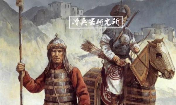 唐朝之后吐蕃藏兵为何好说话?光靠念佛可不够,还得看钱给得多少