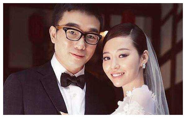 张靓颖当年为了老公冯珂与妈妈闹掰,今分手传闻尽显悲凉!