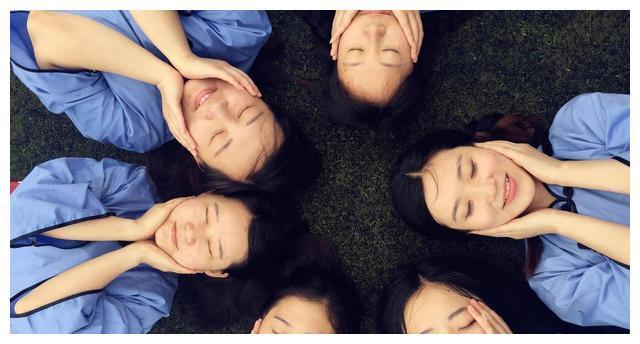 中国最美的四座大学,据说去过十座以上大学的人才有资格评价!