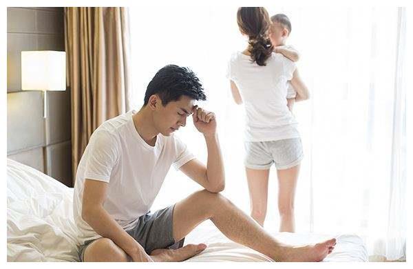 如何应对女性产后心理异常?
