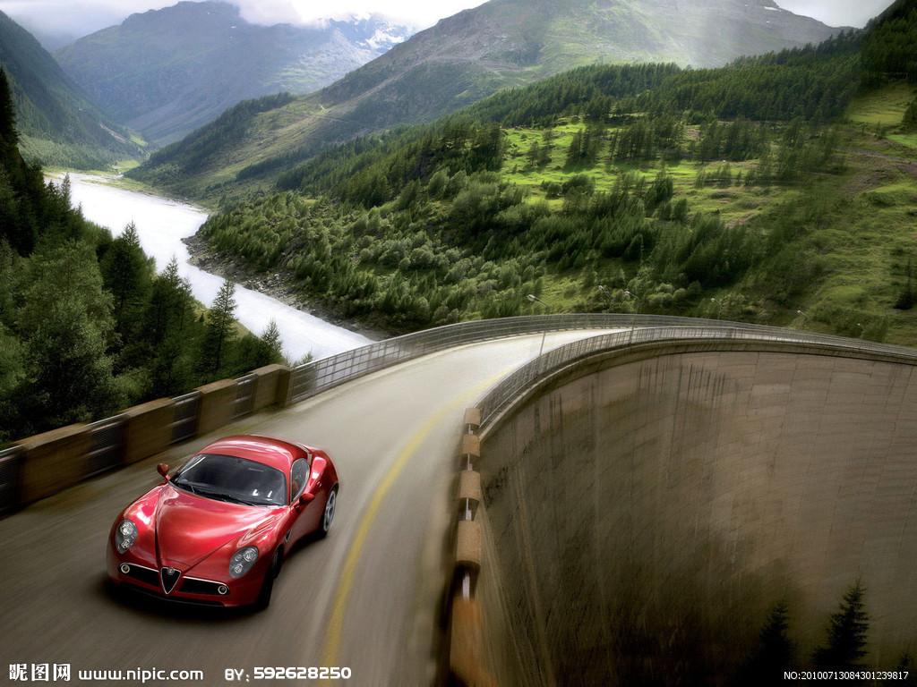 国家统计局:1-8 月汽车行业利润同比下降 19%