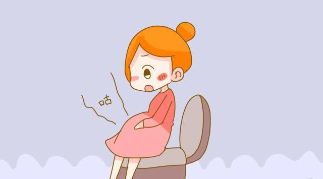"""妊娠尿漏很""""尴尬"""",学习3小窍门,帮妈妈解除排尿麻烦!"""