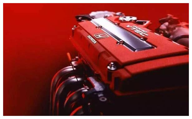 日系最好的发动机是谁家?修车工一分析:才知道从来都不是本田!
