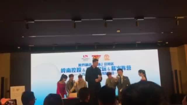 CBA新赛季广东宏远10连胜居榜首易建联谈第十冠竭尽全力