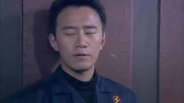 光影第14集千辛万苦找到藏身处安国一枪干掉日军司令官