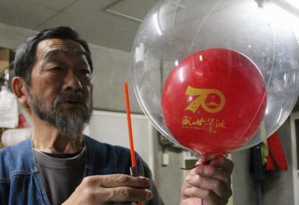 一只中国气球飞抵日本,美日舰载雷达毫无察觉,美:一旦开战麻烦