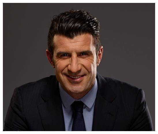 他曾是世界足球先生+葡萄牙\/巴萨队长+足坛第