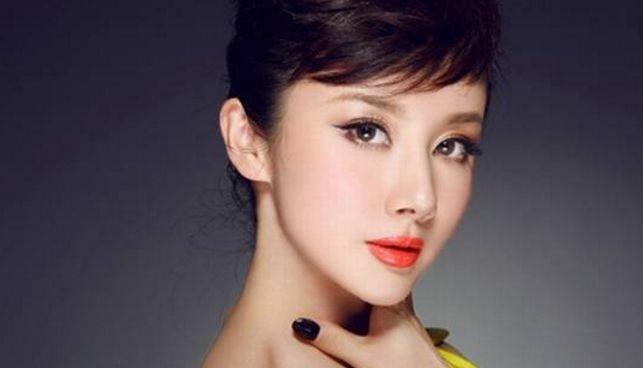 莫名其妙就不红了的4位女明星,孙菲菲,张静初,瞿颖谁更可惜?