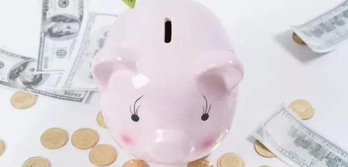 太早给孩子接触钱不好?想培养孩子的财商,先从零用钱制度开始