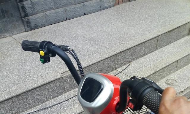 电动自行车怎么充电最好?