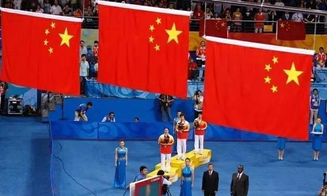日乒再遭重创?全锦赛刘国梁做新规划,奥运名单要提前出炉