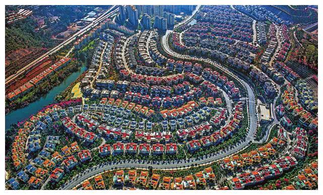 中国唯一以香烟命名的城市 靠着一片叶子脱贫致富!