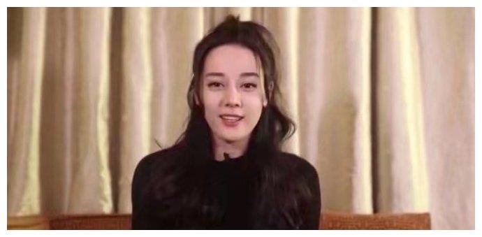 热巴新综艺曝光,妖艳可爱美翻天,竟要对打跑男!网友:好期待!
