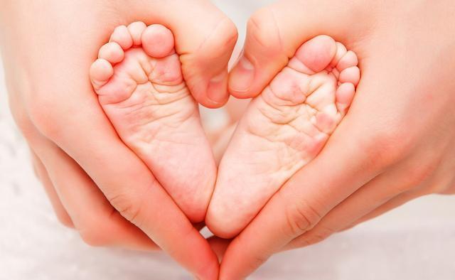 出生后早产儿须做3件事