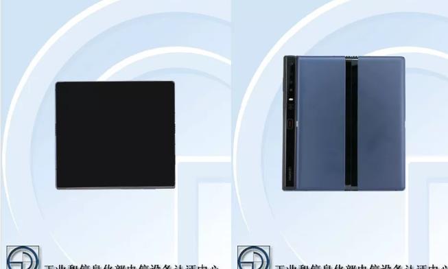 华为折叠屏手机Mate X配置升级:处理器 相机提升