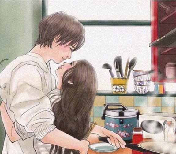 """恋爱时,发现男生有这种""""假""""关心,只是想跟你玩暧昧罢了"""