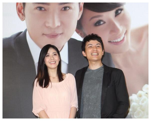 离婚韩瑜3年 孙协志崩溃示弱:我真的不行了?