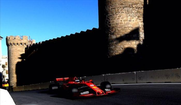西班牙车队:让人着迷,车身各处紧密连接,激发热情