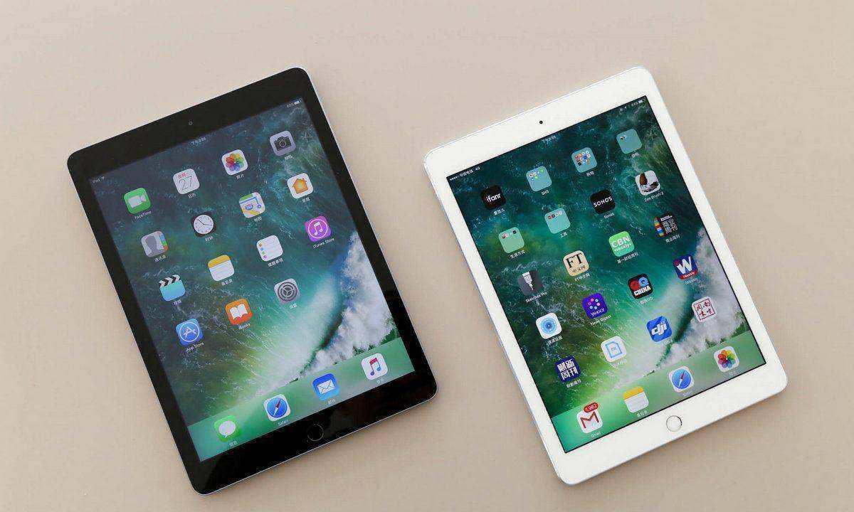 从2999降到2288元 它应该是苹果目前性价比最高的产品