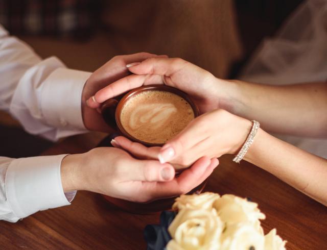 你怎么喝咖啡最好?看看这几点。你喝对了吗?