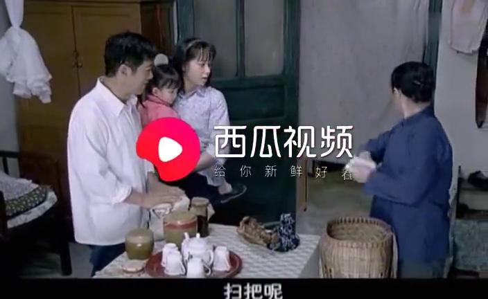 金婚:文丽想去单位食堂打饭,被婆婆各种嫌弃
