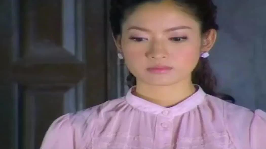 一诺倾情:坏女人秀恩爱遭打脸,巴贾只承认瓦妮达是自己的妻子